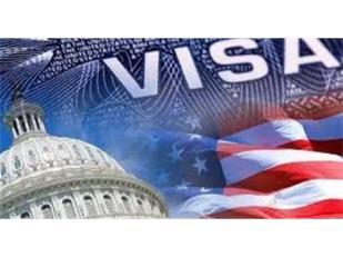 撤销强硬移民政策!美国恢复绿卡申请人入境