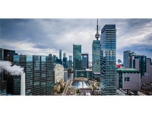 回暖了!加拿大房屋租赁市场强势回归!房屋租金大幅上涨