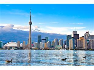 150万人疯抢!导致网站两度瘫痪!加拿大政府越来越青睐国际留学生