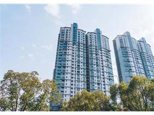 月租金涨跌最大社区!大多地区房屋租赁市场隆重回归