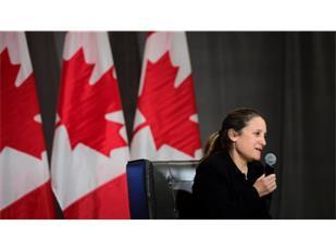 超赞!加拿大政府继续发钱!疫情补贴发放时间再次延长