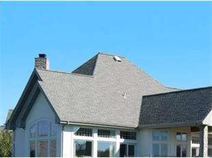 如何让房子升值?火热夏季加拿大房屋这几项保养必不可少!