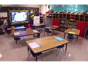 美国开学仅3天就暴发疫情!安省教育局发布9月开学安全指引