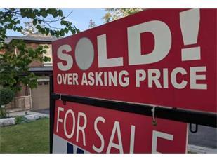 千万别等了!房价还会涨!这些人将给加拿大房产市场带来空前压力