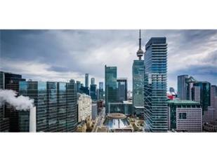 基准利率将升至1%!加拿大央行加息或将提前至2022年7月